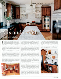 Abode Magazine Mar 2014