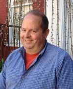 Todd Buck, Contractor