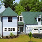 Custom Home Addition Builder